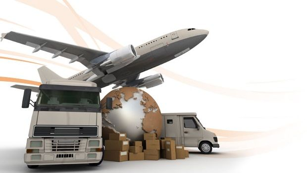 ‪#‎Best5packers‬ service range includes ‪#‎Domestic‬ as well as ‪#‎International‬ movers and packers. http://bit.ly/1HFZZ7c