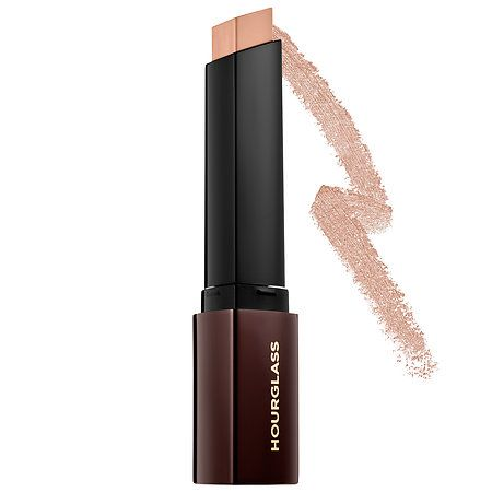 "Hourglass Vanish Seamless Finish Foundation Stick in the shade ""Bisque."""
