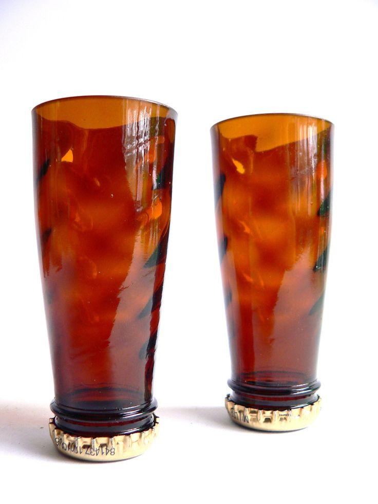 13 Best Images About Shot Glasses On Pinterest Bud Light