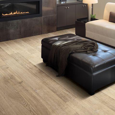 23 best wooden flooring images on pinterest wood floor for Solid wood flooring offers