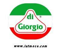 Fabrica de Fiambres y Embutidos Argentina - Di Giorgio fabricante de embutidos y fiambres elaborados con materias primas de alta calidad Cold Meats Sausages