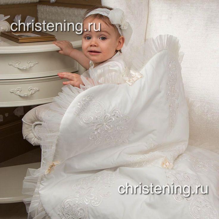 #christeningblanket #christening #heirloomblankets #heirloombabyblankets #heirloomchristening #крестильноеполотенце #махровыекрестильныеполотенца #полотенцадлякрещения #вседлякрестин #даниловскиемастерские #крестиныребенка #купитькрыжму #крыжмы #крестильныеполотенца