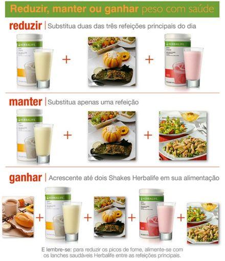 HerbaDireto - Qual é o Seu Objetivo? Perder Peso? Ganhar Massa Muscular? Ter Mais Saúde e Disposição? Produtos Herbalife - Produtos para Controle de Peso e Nutrição - Onde Comprar Shake VER VÍDEOS SOBRE ESTE NEGÓCIO: ADONAI E ASSOCIADOS + HERBALAIFE = SAÚDE E DINHEIRO http://adonaieassociados.blogspot.com.br/ OU http://valdirenecintraperita.blogspot.com.br/