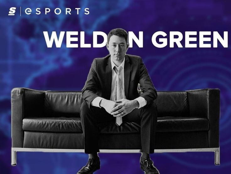 Weldon Green: 'One of NA's biggest problems is lack of homegrown talent' http://www.thescoreesports.com/lol/news/13742-weldon-green-one-of-na-s-biggest-problems-is-lack-of-homegrown-talent #games #LeagueOfLegends #esports #lol #riot #Worlds #gaming