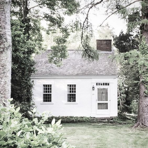 67 best Cottages images on Pinterest Homes Small cottages and