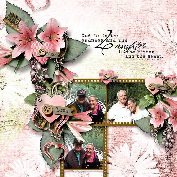 Created with my new kit From my Heart to Yours -- Feli Designs https://www.digitalscrapbookingstudio.com/digital-art/bundled-deals/from-my-heart-to-yours-bundle-pu-s4h-by-feli-designs/