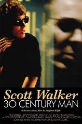 scott walker...