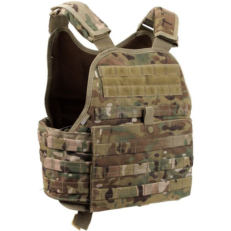 MOLLE Plate Carrier Vest - Multicam - Rothco http://www.99wtf.net/men/mens-hairstyles/trendy-fantastic-hair-products-men/