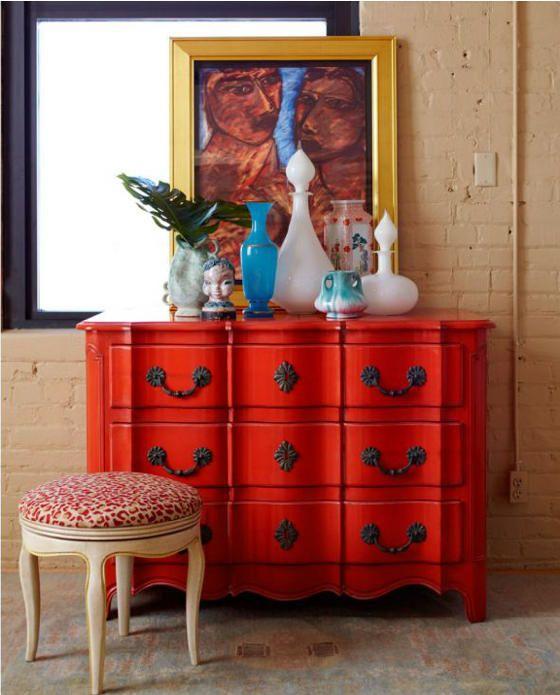 24 Best Burnt Orange Bedroom Images On Pinterest Homes