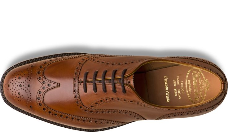 chetwynd men Church's designer shoes for men classic and stylish shoes made from top quality materials church's is a leading brand in elegance and designer mens.