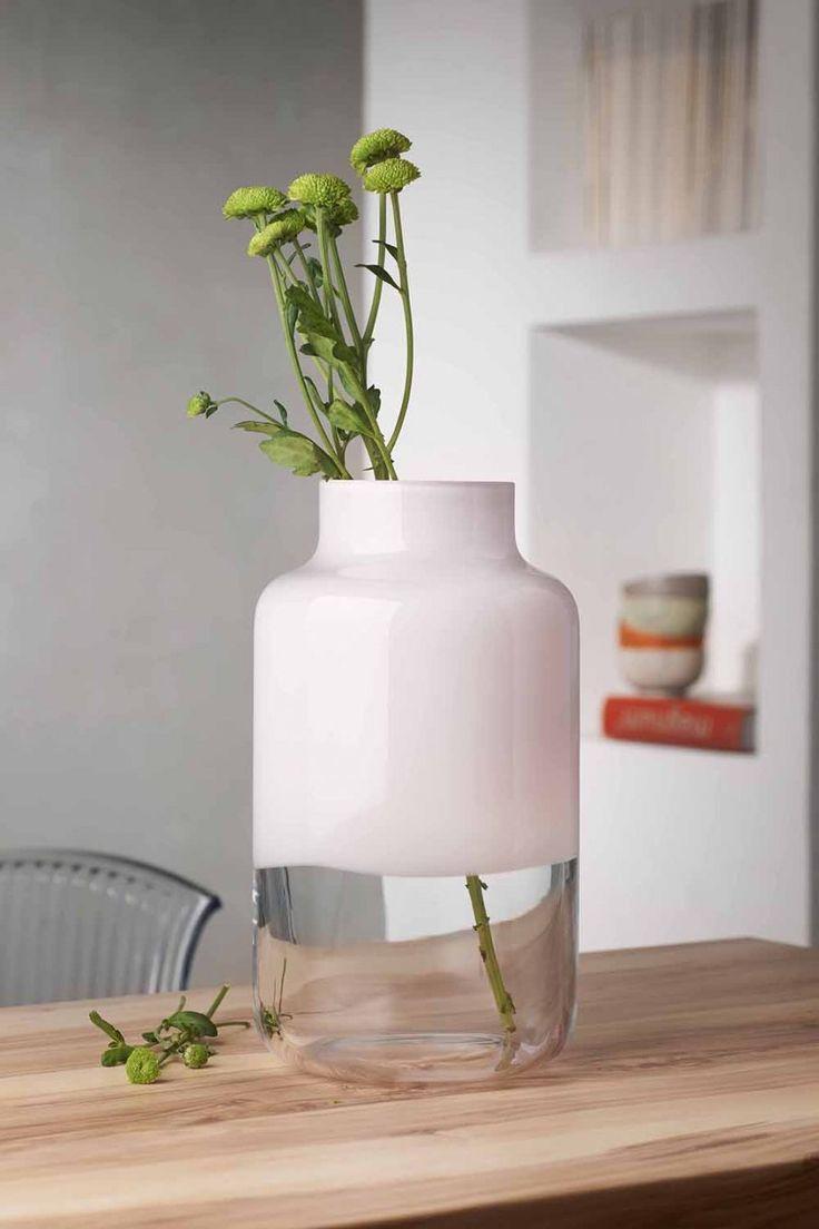 Super 168 best Vase / Vessel images on Pinterest | Vases, Euro and Spring FK76