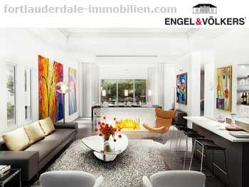 Die besten 25+ Haus in florida Ideen auf Pinterest | Florida-stil ...