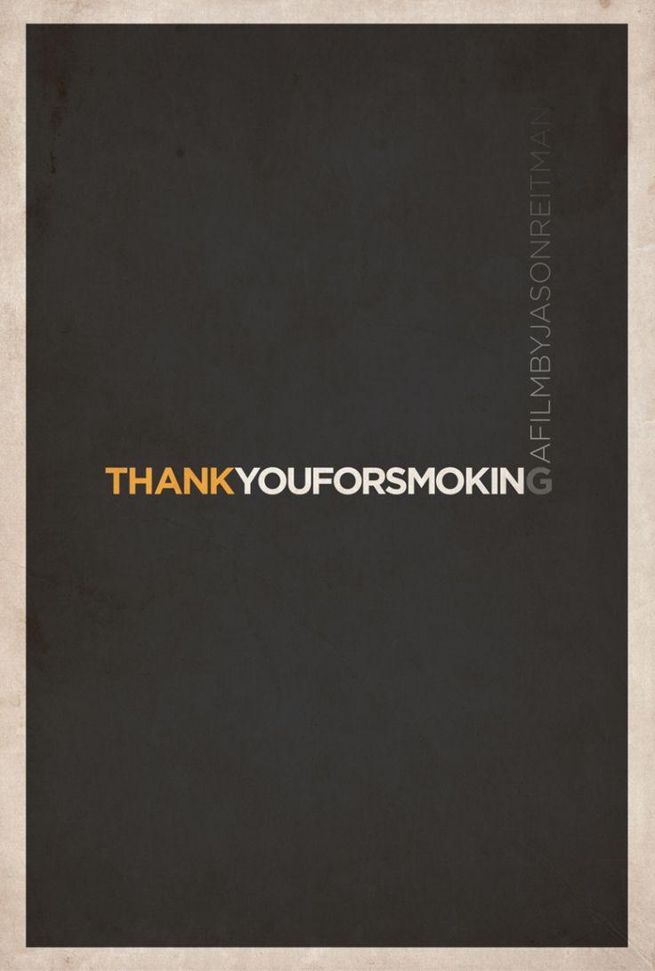 https://brickhut.wordpress.com/2011/01/24/thank-you-for-smoking/