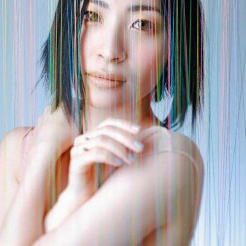 maaya sakamoto | Tumblr