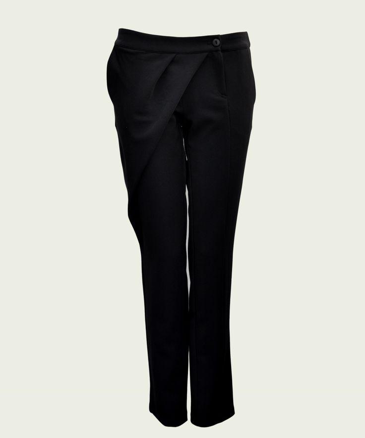grama pants