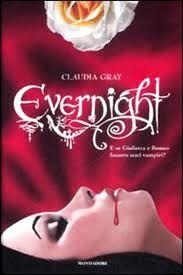 Evernight #1 http://www.vivereinunlibro.it/2013/03/mini-recensione-evernight-stargazer-e.html
