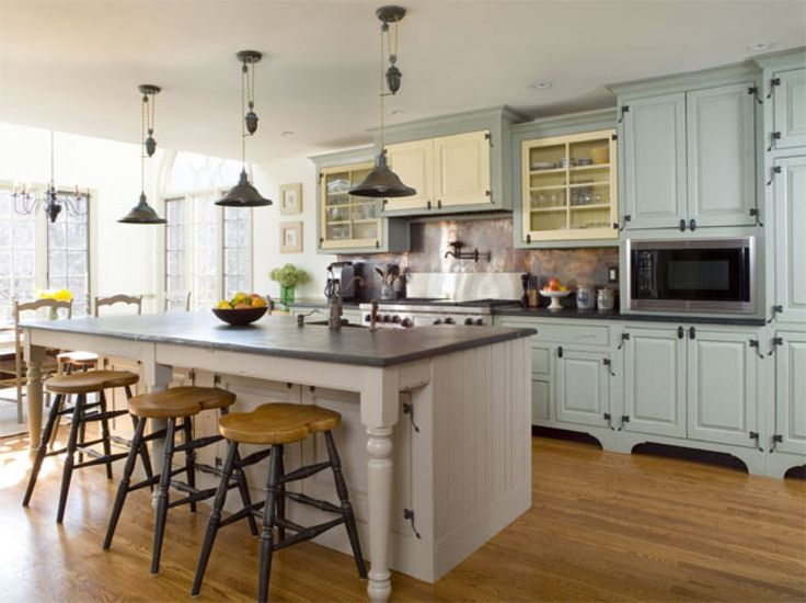 country kitchen island on pinterest country kitchen island designs