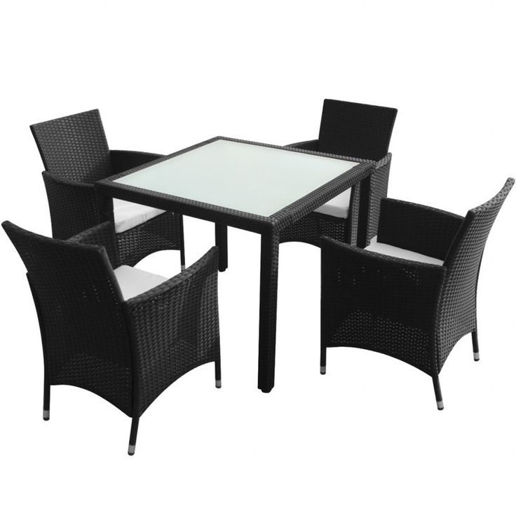 25 best Rattan outdoor furniture ideas on Pinterest Outdoor