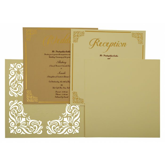 Pin On Indian Wedding Invitations 123weddingcards