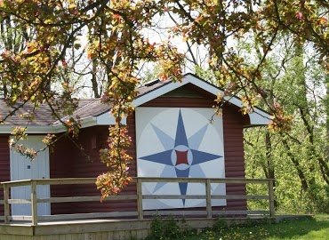 95 Best Images About My Barn Quilt On Pinterest Barn