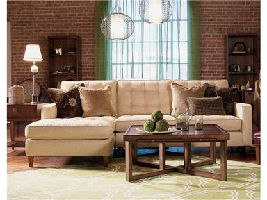 Sectional Perhaps Dunham Home Pinterest Living Room