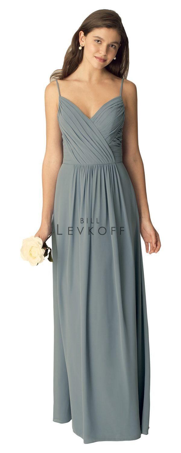 62 best bill levkoff bridesmaids images on pinterest bridesmaids bridesmaid dress style 1269 bridesmaid dresses and formal dresses by bill levkoff in new york ombrellifo Choice Image