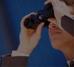 Detectivi particulari atestati lucram in tara si in strainatate pentru cei inresati sa afle adevarul, fie ca sunteti persoane fizice fie parte din companii. Http://www.detectiv-ltprocerto.ro. Tel.:…