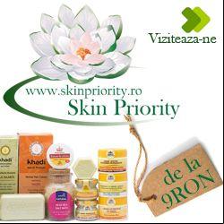 Categorie de produse http://www.skinpriority.ro/?wiy_aid=51d005fc7bb8a_bid=245c59cf