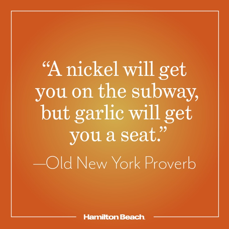 This is still true, except for the part about a nickel getting you on the subway.