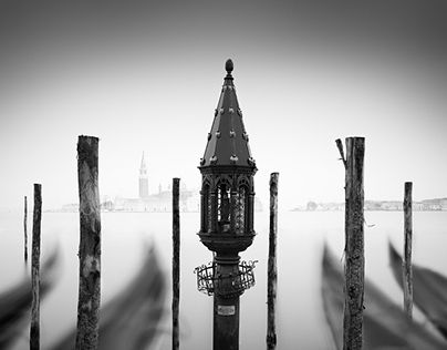 """Check out new work on my @Behance portfolio: """"Mysterious Venice"""" http://on.be.net/1iwTa2g"""