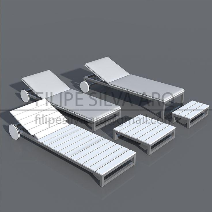 19 best artlantis objects images on pinterest objects. Black Bedroom Furniture Sets. Home Design Ideas