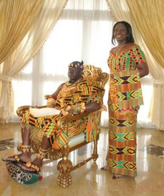 98 Best Images About African Royalty Ghana On Pinterest
