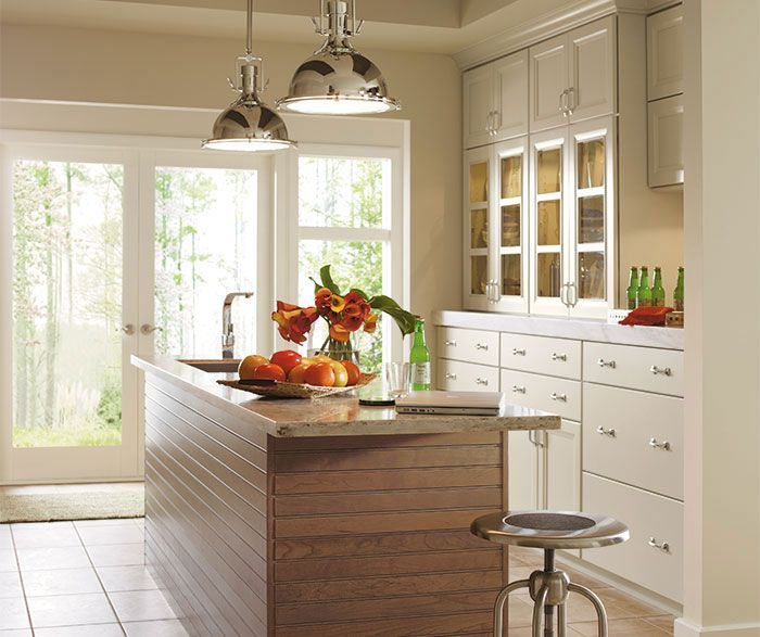 Delightful 132 Best Omega Cabinetry Images On Pinterest | Kitchen Cabinets, Kitchen  Ideas And Omega