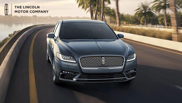 35++ Large luxury sedan inspiration