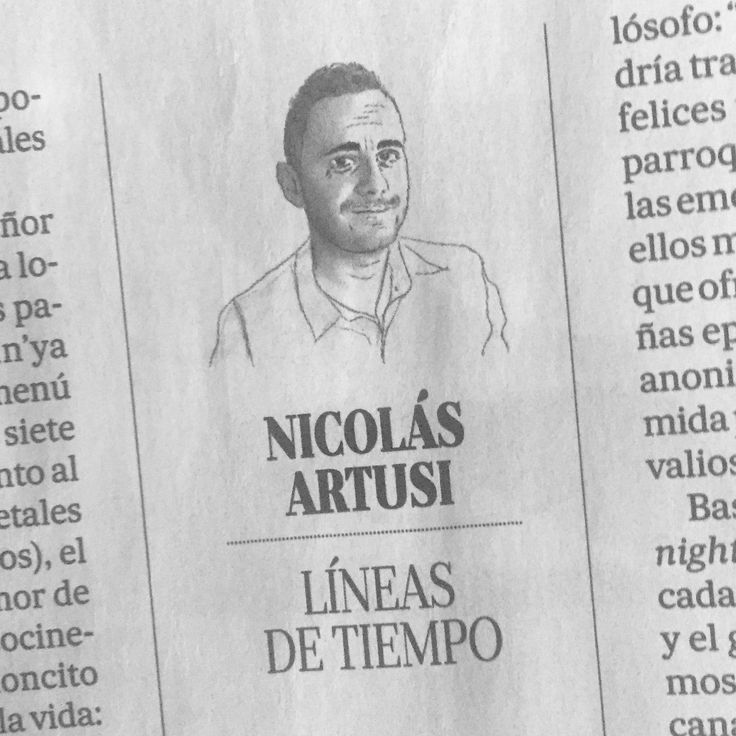 Nicolas Artusi (@sommelierdecafe) | Twitter