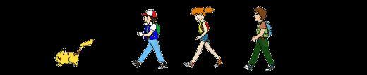"""Desgarga+gratis+los+mejores+gifs+animados+de+pokemon.+Imágenes+animadas+de+pokemon+y+más+gifs+animados+como+buenos+dias,+animales,+flores+o+risa"""""""