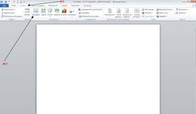 Tutto Quanto...Diventa Scrap ***Blog Challenge***: Come modificare la grandezza dei timbri digitali.