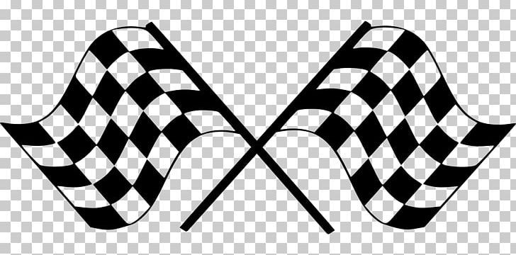 Racing Flags Auto Racing Png Angle Auto Racing Black Black And White Checkered Flag Frame Framed Flag Flag Tattoo Tattoo Lettering Fonts