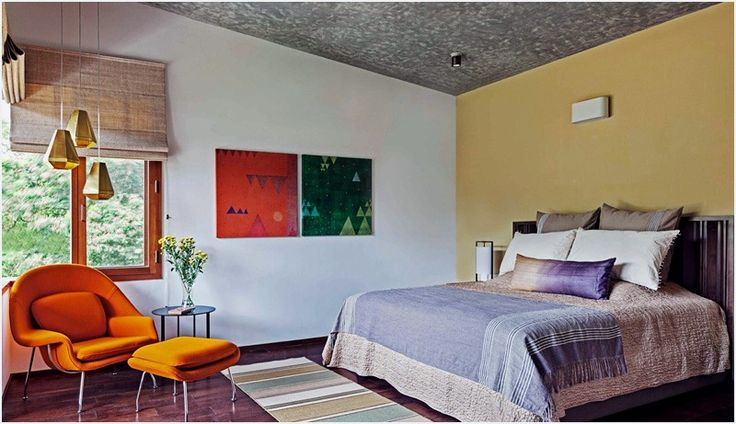 Suburbs Mama Nursery In Master Bedroom: Best 25+ Puja Room Ideas On Pinterest