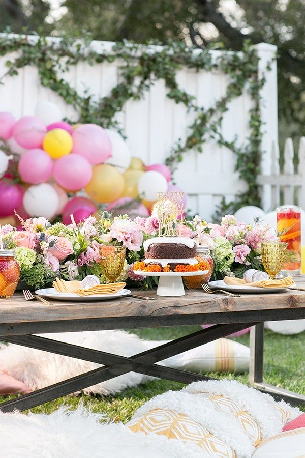 990 best Charming Entertaining images on Pinterest Party tables