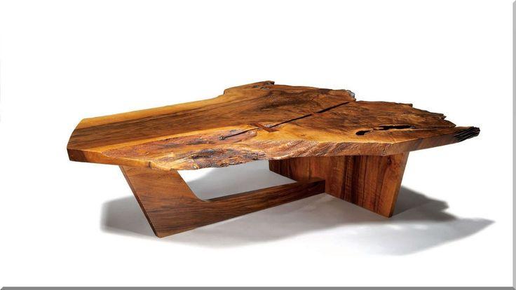 natúr fa asztal, egyedi bútor.jpg (1920×1080)