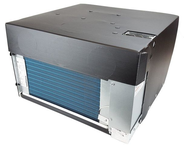 Dometic 441003AXX1 Cool Cat RV Under Bench Air Conditioner w