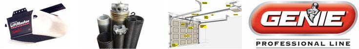 Top Lynnwood Garage Door Repair WA reviews #LynnwoodGarageDoorRepairWA #GarageDoorRepairLynnwood #LynnwoodGarageDoorRepair