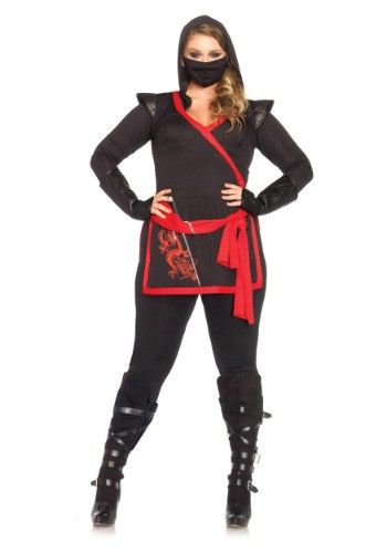 http://images.halloweencostumes.com/products/32490/1-2/plus-size-ninja-assassin-costume.jpg