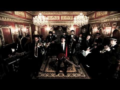 Wake Up! feat. ASIAN KUNG-FU GENERATION / TOKYO SKA PARADISE ORCHESTRA - YouTube