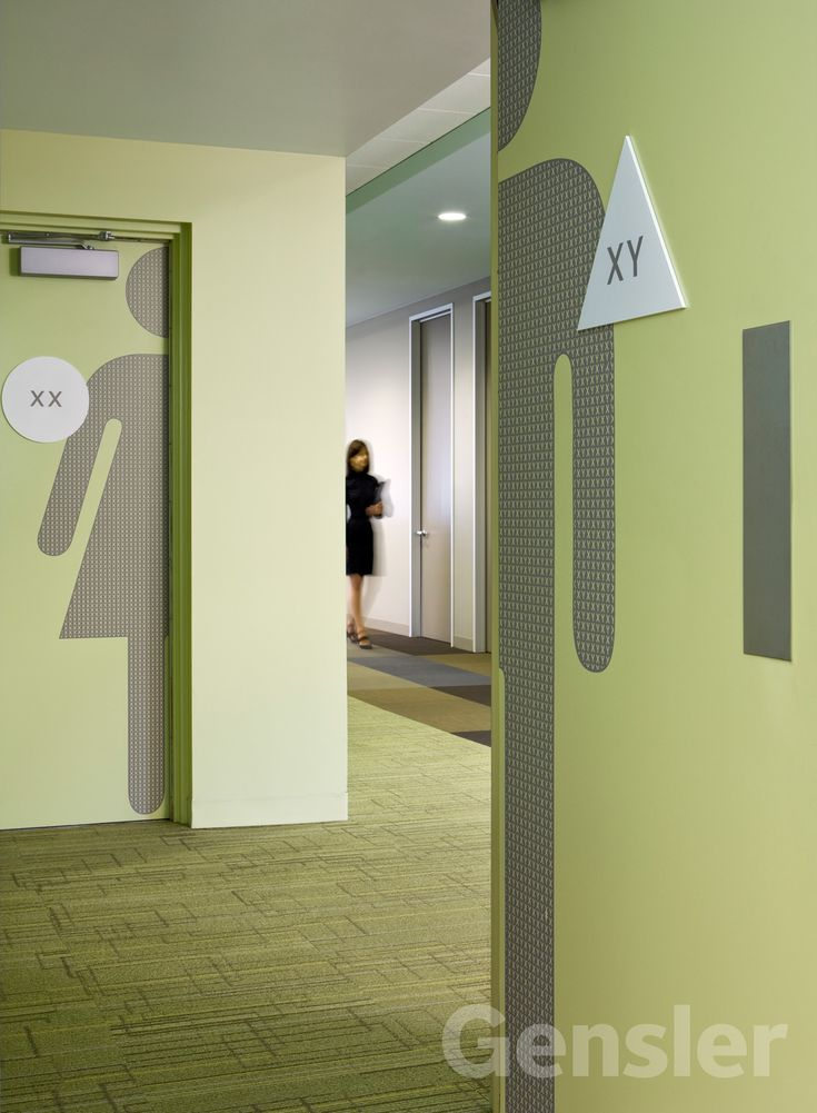 17 best images about design wayfinding signage on