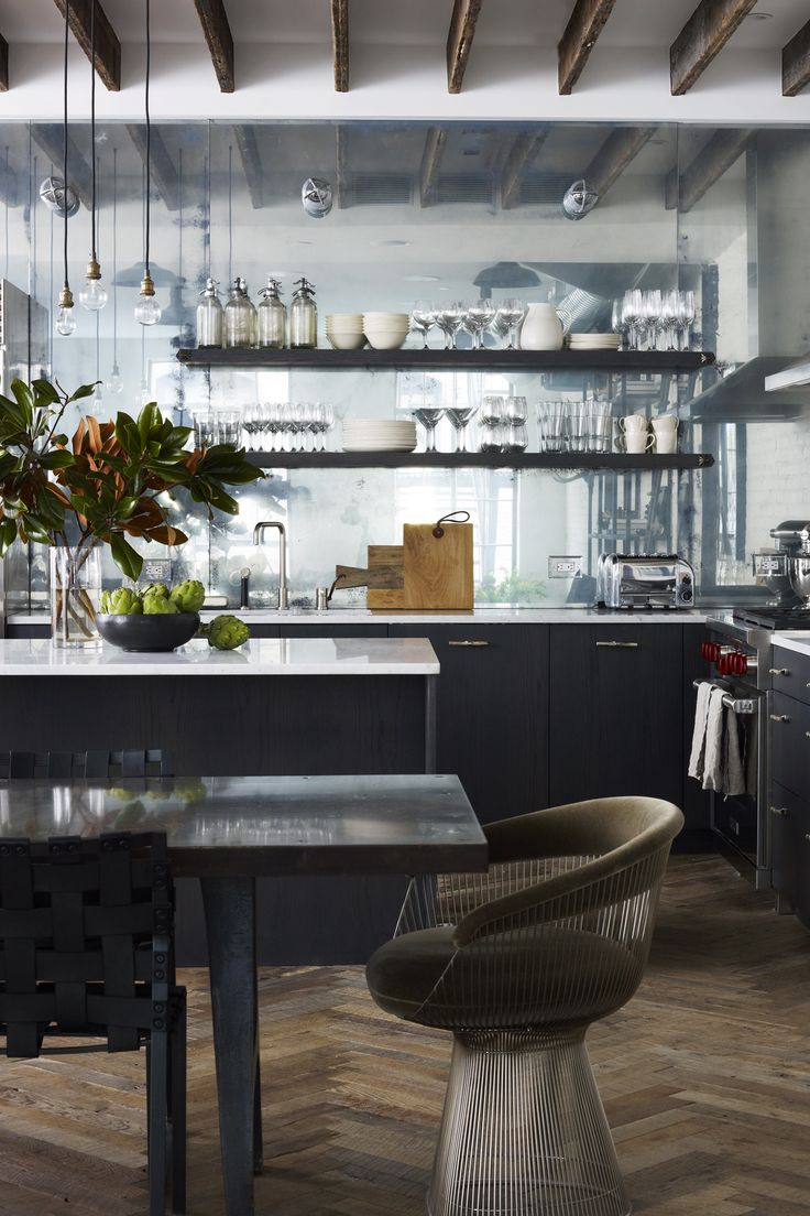 contemporary kitchen office nyc. 104 Best Images About Bilotta Contemporary Kitchens On Pinterest Kitchen Office Nyc D