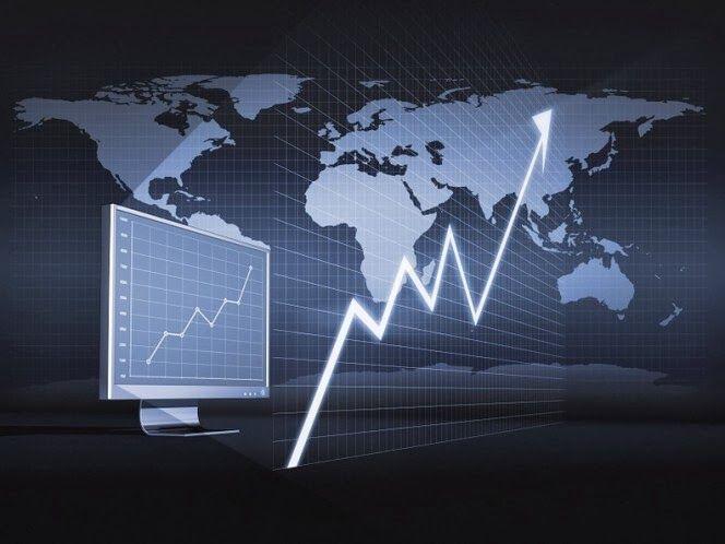 Восточно-Европейская Финансовая Группа: Деньги и финансовый рынок