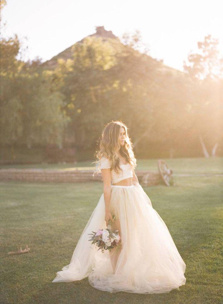 207 best Wedding Program & Inspiration! images on Pinterest ...