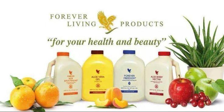 Forever living: scopri i nostri prodotti per la tua bellezza ed il tuo benessere. Per Info: Email: matteoferracani97@hotmail.it Tel: 3314040923